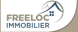 Freeloc Immobilier